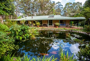 37 Woodgate Retreat, Manjimup, WA 6258
