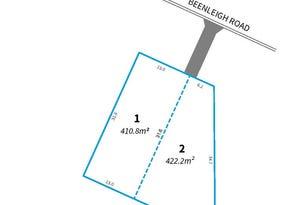 2/1297 Beenleigh Road, Kuraby, Qld 4112