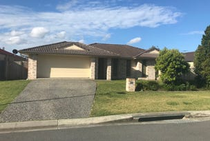 11 Fortress Court, Bray Park, Qld 4500