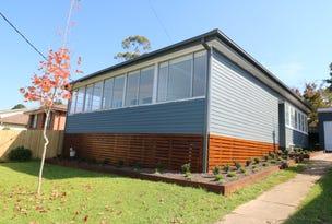 43 Martin Street, Katoomba, NSW 2780