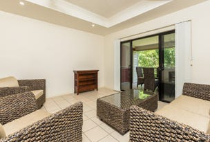 DF2/2 Rigg St, Woree, Cairns City, Qld 4870