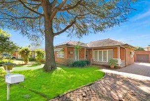 21 Abuklea Road, Marsfield, NSW 2122