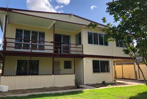 430 Twelfth Avenue, Rossmore, NSW 2557