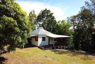 312 Gungas Road, Nimbin, NSW 2480