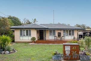 41 King Street, Hillsborough, NSW 2290