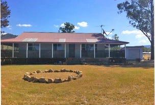 317 Wambo Road, Bulga, NSW 2330