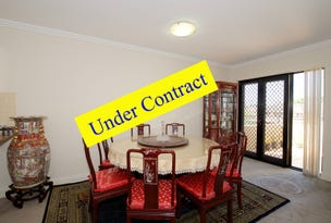 12/621-627 Pacific Highway, Chatswood, NSW 2067