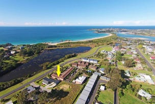Unit 1/46-50 Wallaga Lake Road, Bermagui, NSW 2546