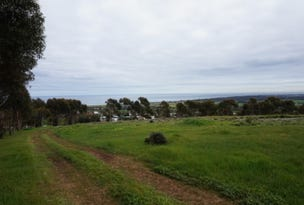 271 Old Sellicks Hill Road, Sellicks Hill, SA 5174