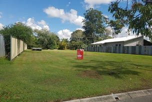 10 Healy Street, Caboolture, Qld 4510