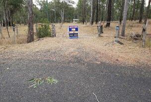 187 Mcquire Road, Wattle Camp, Qld 4615