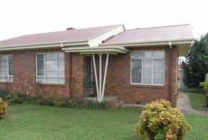 2/42 Walter Street, Glen Innes, NSW 2370