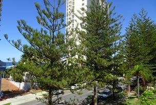 61-63  Old Burleigh Road, Surfers Paradise, Qld 4217
