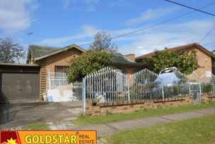 18 Harrington St, Cabramatta West, NSW 2166