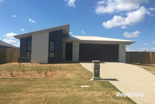 22 Magpie Drive, Cambooya, Qld 4358