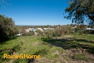 7 Brooking Place, Australind, WA 6233