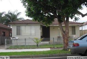 2/12A Norval Street, Auburn, NSW 2144