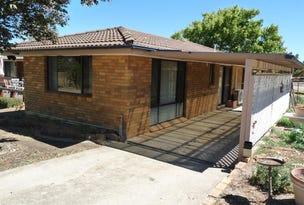 Flat 1/9 Old Regret Rd, Orange, NSW 2800