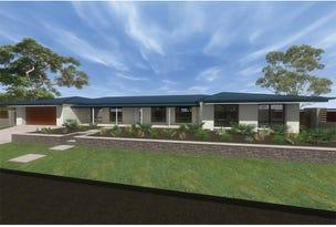 Lot 15 Henrys Run Drive, Henrys Run Estate, Mildura, Vic 3500