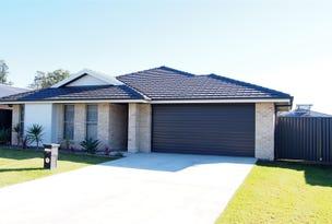 14 Wasabi Way, Wauchope, NSW 2446