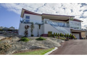 81 Adelaide Crescent, Middleton Beach, WA 6330