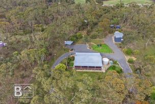 50 McMillan Road, Green Gully, Vic 3462