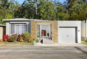 17/230 High Street, Wauchope, NSW 2446