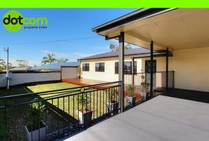 33 Hastings Road, Balmoral, NSW 2283