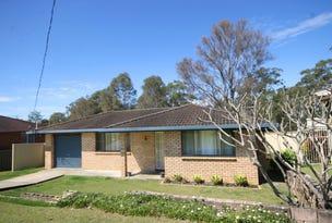 337 Bent Street, South Grafton, NSW 2460