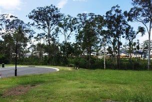 6 Macaw Place, Dakabin, Qld 4503