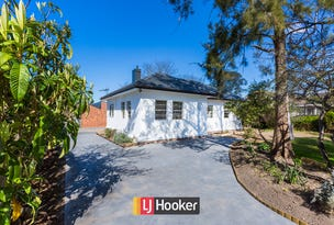 40 Miller Street, O'Connor, ACT 2602