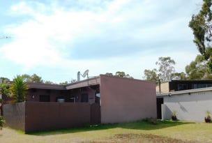 33 Nandi St, Coonabarabran, NSW 2357
