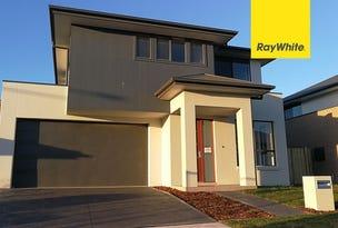 24 Rosemount Drive, Catherine Field, NSW 2557