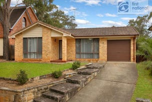 39 Kennington Avenue, Quakers Hill, NSW 2763
