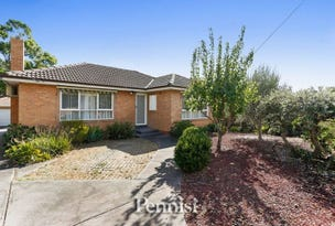 1/7 South Gateway, Avondale Heights, Vic 3034