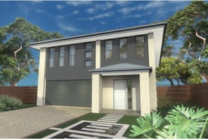 Sawtell, address available on request