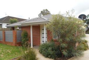 1/171 Canberra Street, St Marys, NSW 2760