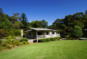 40a Forest Close, Boambee East, NSW 2452