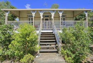 23 Plum Tree Crescent, Moore Park Beach, Qld 4670