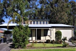 29 Greenbank Grove, Culburra Beach, NSW 2540
