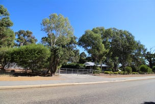 48 Berry Brow Road, Bakers Hill, WA 6562
