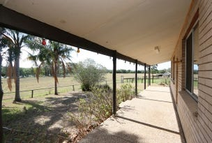 1580 Clarence Town Rd, Seaham, NSW 2324
