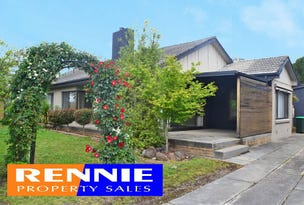 44 Wallace Street, Morwell, Vic 3840