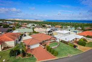 6 Turban Court, Wandina, WA 6530