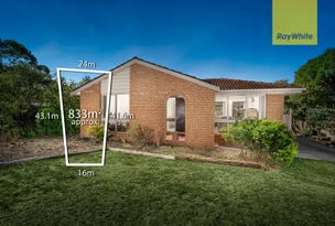 2 Lindsay Court, Scoresby, Vic 3179