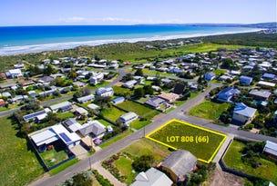 Lot 808, (66) Neighbour Avenue, Goolwa Beach, SA 5214
