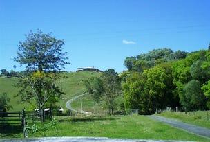 241 NOLANS ROAD, Stokers Siding, NSW 2484
