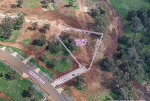 Lot 2136, Pechey Road, Jane Brook, WA 6056