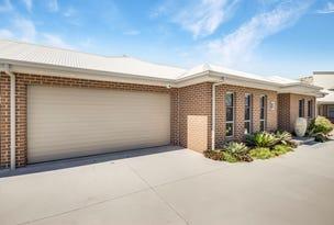 2/48 Kitchener Road, Long Jetty, NSW 2261