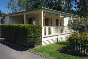50/3197 Princes Highway, Pambula, NSW 2549